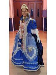 low priced 38e90 1bddd Noleggio Costumi Teatro a Torino. Oltre 3.000 Costumi di ...